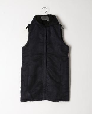 6.5万円(税込)相当 ZELAL HAPPY BAG(AパターンSサイズ)を見る