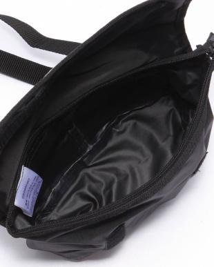 BLK3 DF SHOULDER BAGを見る