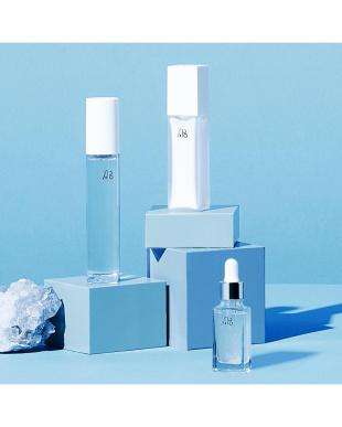 Sakeフェイシャルトナー(化粧水) Sakeフェイシャルクリーム(保湿クリーム) バランシングセラム(美容液)3点セットを見る