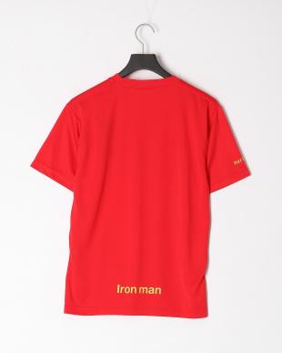 RED ドライTシャツ (marを見る