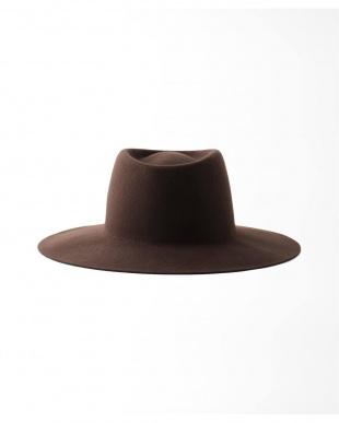 020 la maison de lyllis HATを見る