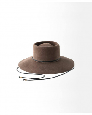 020 CLYDE GAUCHO HATを見る