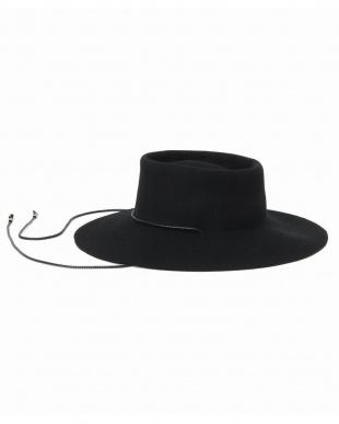 027 CLYDE WL TAPE GAUSHO HATを見る