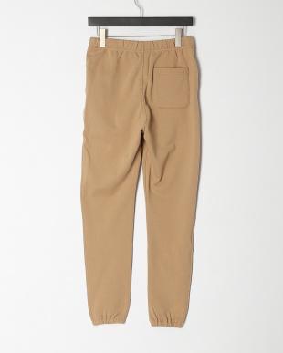 22 B:FADE SWT PANTSを見る