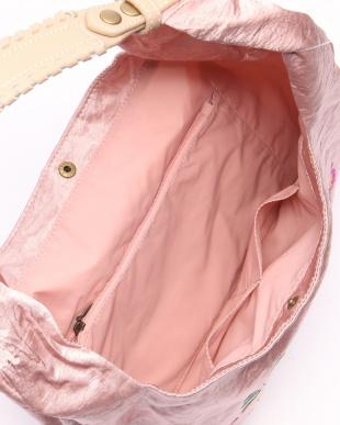 ピンク エイビス 2WAYバッグ Mを見る