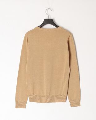 BE セーターを見る