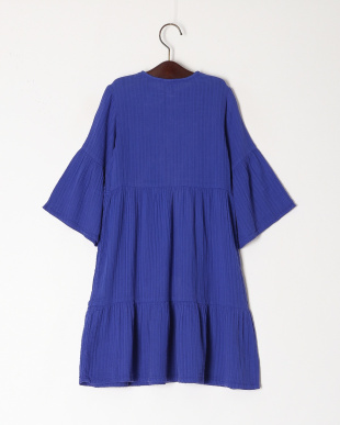 BLEU TULUM Dressを見る