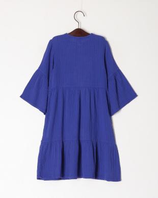 BLEU TULUM Dressを見る