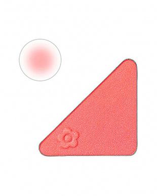 ブラッシュベビー2色+パレットセット Gを見る