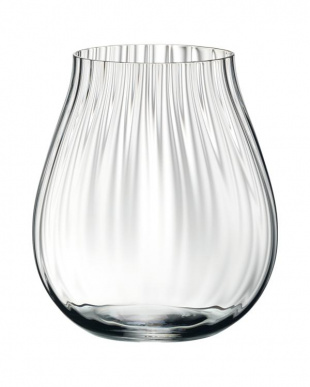 <タンブラーコレクション>オプティカル・オー オール・パーパス・グラス(2個入)を見る