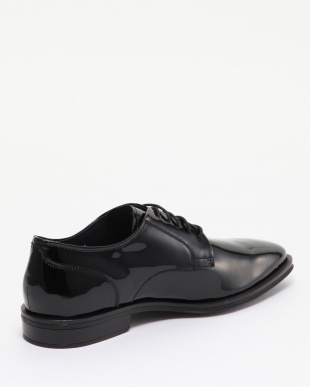 DAWES GRAND PLN TOE:BLACK PATEを見る