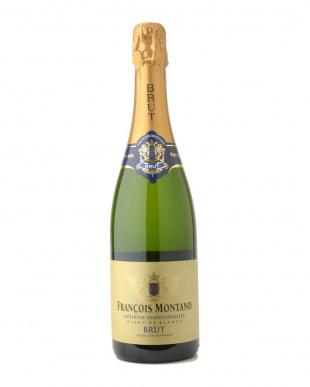 シャンパン製法、スパークリングワイン3本セットを見る