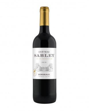 シニアソムリエが選ぶ金賞ボルドー赤ワイン6本セットを見る