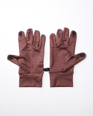 ブラウン コロナ対策抗菌抗ウイルス手袋を見る