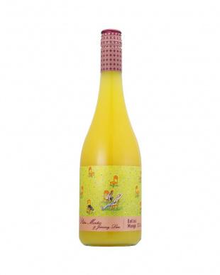 低アルコール&味わい柔らかな微発泡&ワインカクテル3本セット(やや甘口~甘口タイプ)を見る