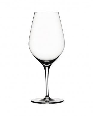 <オーセンティス>ホワイトワイン(4個入)を見る