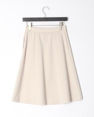 033 スカートを見る