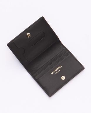 CARD CASE:BLACKを見る