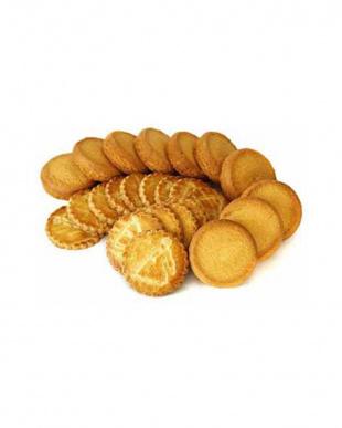 ラ・トリニテーヌ クッキー詰め合わせ ブルターニュマップ缶を見る
