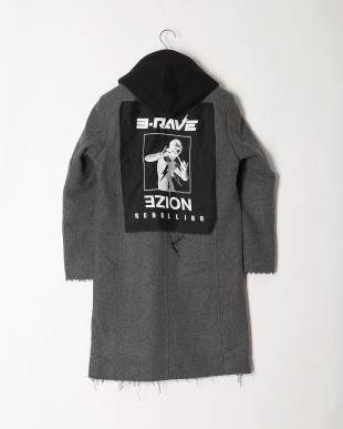 93R Winter jacketsを見る