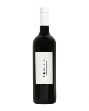 [ナパバレー中心地で育った果実味あふれるワイン]ワンホープ ヴィントナーコレクション  赤白2本セットを見る