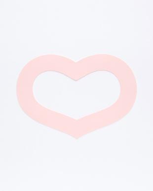 ピンク ビューティー骨盤ダイエットベルトを見る