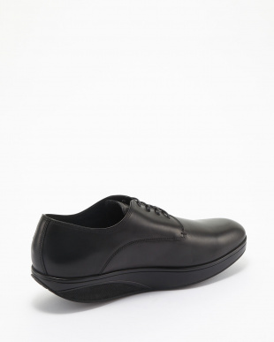 BLACK CALF KABISA 5-BLACK CALFを見る
