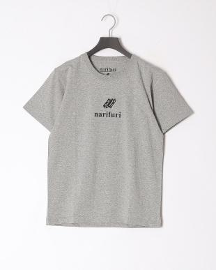 MIX  ヘビーコットンスーベニアTシャツ(3P)を見る