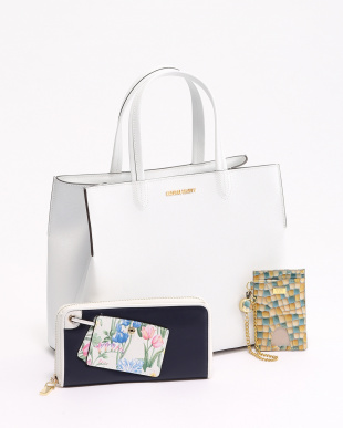 35,000円相当 NATURAL BEAUTY_HAPPY BAGを見る