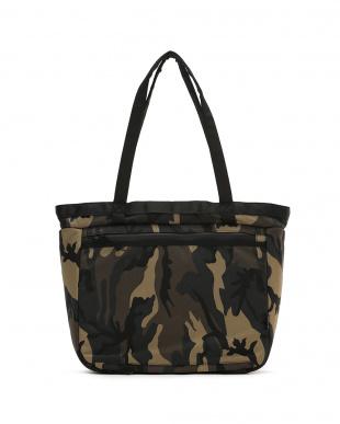 カモ Tote Bag トートバッグを見る