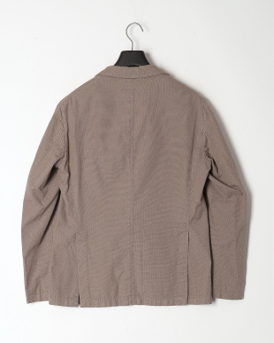 TAUPE PS GARMENT DYED COTTを見る
