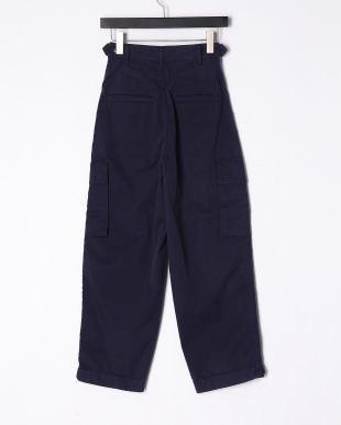 NVY Cargo Pants -colorを見る