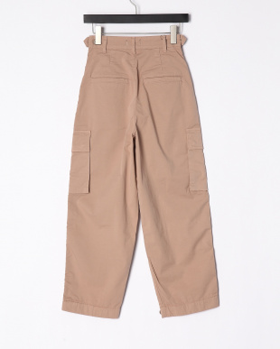 PBG Cargo Pants -colorを見る