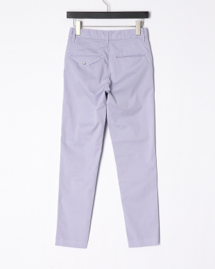 LVD RUTH Trousers -colorを見る