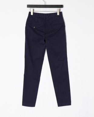 NVY RUTH Trousers -colorを見る