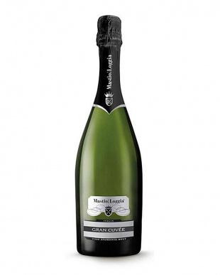 ヨーロッパ4カ国の辛口スパークリングワイン6本セットを見る