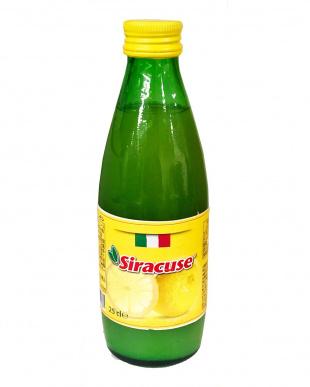 レモン果汁100% 6本セットを見る