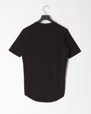 ブラック ボーラー / Tシャツ / BRAND SHIRTを見る