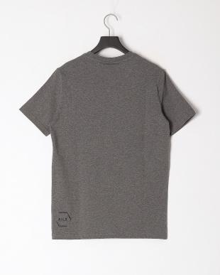 ダークグレー ボーラー / Tシャツ / CC BALR. STRAIGHT T-SHIRTを見る