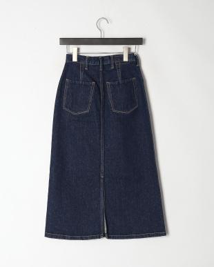 RIN Standard Denim Skirtを見る