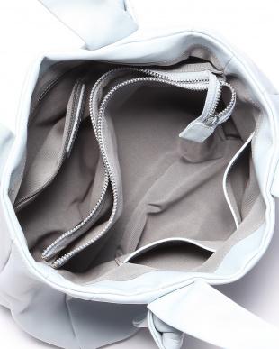 LBL 手提げバッグを見る