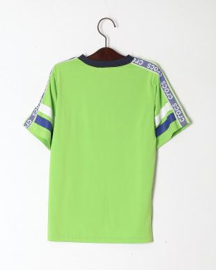 LIM ハンソデ Tシャツを見る