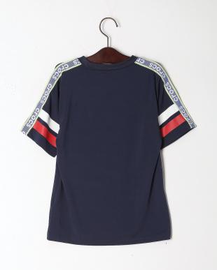 NV ハンソデ Tシャツを見る