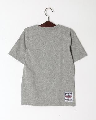 GY ハンソデ Tシャツを見る