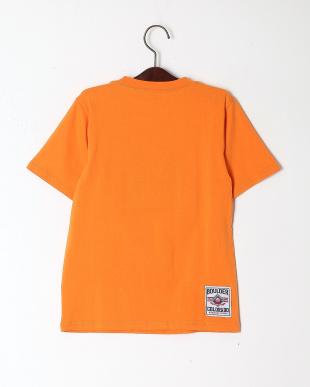OG ハンソデ Tシャツを見る