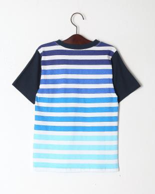 BL ハンソデ Tシャツを見る
