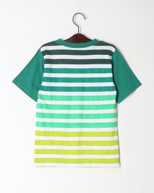 GN ハンソデ Tシャツを見る