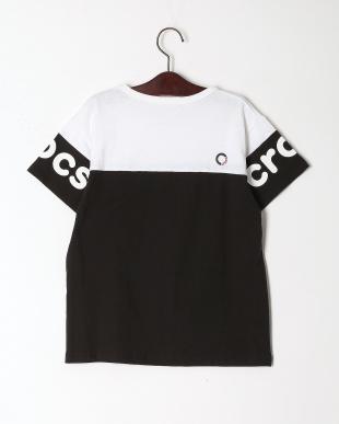 BK ハンソデ Tシャツを見る