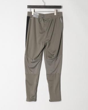 ULTRA GRAY-PU トレーニング ブラスター パンツを見る