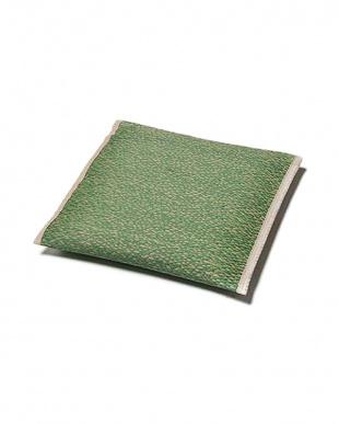 GR カラフルい草座布団 シャイン×2枚を見る